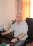 Oleg, 50  , Klintsy