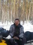 Oleg, 61  , Tomsk