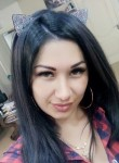 Yaromir, 24  , Koeln