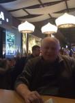 Иван, 67  , Kiev