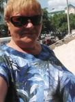 Margaritka, 65  , Yekaterinburg