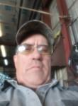 oldgoat, 63  , Lawton