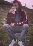 Liam, 23  , Folkestone