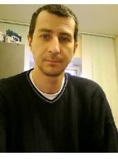 Anton, 44, Russia, Yekaterinburg