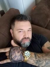 Eliezer , 37, Brazil, Curitiba