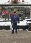 DOBROSLAV, 63  , Saratov