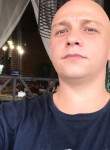 kirill, 30  , Irkutsk