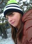 Tatyana, 24  , Shadrinsk