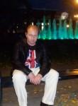 Maksim, 41, Nizhniy Novgorod