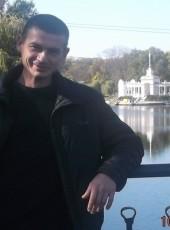 Vitaliy, 43, Ukraine, Kryvyi Rih