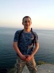 khazanov, 22  , Dietikon