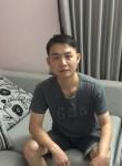 kie, 36  , Singapore