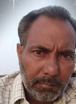 Harnek, 18  , Suratgarh