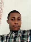 Jhon, 35  , Kinshasa