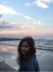 ludovicas, 22, Italy, Montegranaro