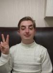 Андрей, 23, Poltava