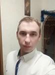 Oleg , 25, Moscow