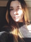 Alina , 29, Vladivostok
