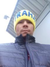 Gatti, 34, Ukraine, Zaporizhzhya