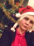alisa, 21, Naberezhnyye Chelny