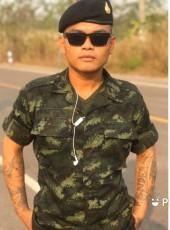 ชื่อ ก้าน, 23, Thailand, Chiang Mai