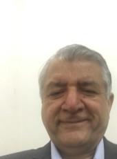 shahraja, 63, Pakistan, Rawalpindi