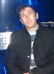 Stanislav, 31  , Bishkek