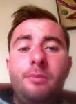 paddy brennan, 27  , Kilkenny