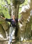 Leonid, 54  , Simferopol