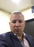 ruslan, 40  , Kislovodsk