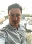 Roman, 29, Yekaterinburg
