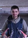 Дмитрий, 31, Smila