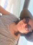 Giovanna, 37  , Rome