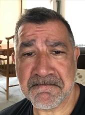 Robert, 56, United States of America, Los Angeles