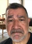 Robert, 56, Los Angeles