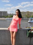 OLYa, 27  , Moscow
