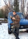 Evgeniy, 36  , Zyryanskoye