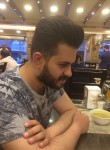 Ahmed Mohammed, 24  , Amman