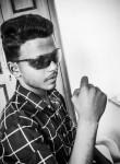 SathishGopi, 21  , Karur