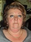 Irina, 45  , Sysert