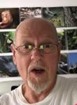 Gary, 54  , Washington D.C.