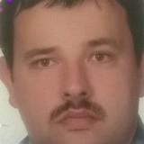 Łukasz, 39  , Gorlice