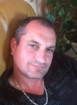 christophe, 42  , Coulommiers