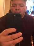 Oscar Flores, 34  , Perth Amboy