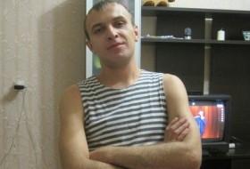 Daniil, 30 - Just Me