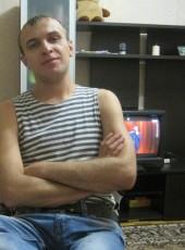 Daniil, 29, Russia, Izhevsk