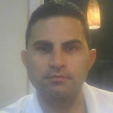 Jorge, 47  , Levittown