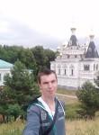 Viktor, 31  , Moscow