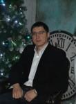 Inkognito, 40  , Chelyabinsk