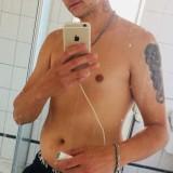 Florian, 33  , Lauenburg